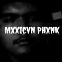 Avatar of user Mxxicvn Phxnk (PM)
