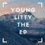 Cover of album Young Litty The EP by YXNG|Willare