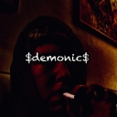 Avatar of user $demonic$