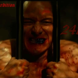 Cover of track 24th by Perdition