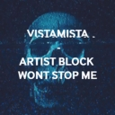 Avatar of user ~vistamista~