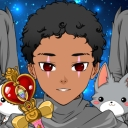 Avatar of user kingbeatz