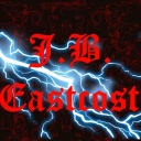 Avatar of user JB_Eastcost