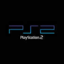 Cover of track ps2 by K-Raw.