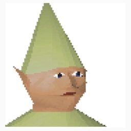 Avatar of user Dankestmemes252