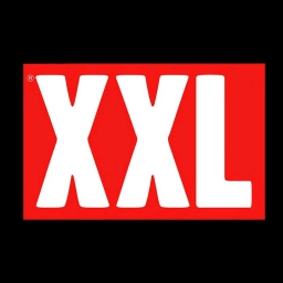 Cover of track XXl 2018 XXL by Asian Boi