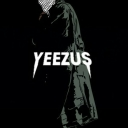Avatar of user ☯YEEZUS☯ ⭐L!L AAR0N⭐