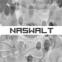 Cover of track naswalt type beat by leadenshrew