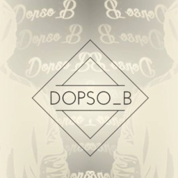Avatar of user Dopso_b