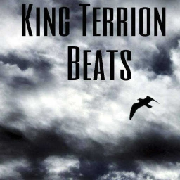 Cover of track 2018 SLAPP (KingTerrionBeat$) by KING TERRION