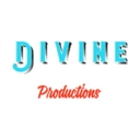 Avatar of user MØB⁑ Divine 神聖な