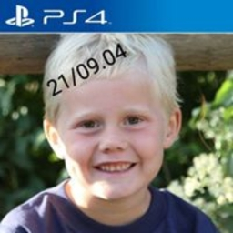 Avatar of user andreas_eriksen-LslheKvfQ