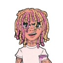 Cover of track Lil Pump type beat by (IDK GANG) Y0UNG_G3M1N1