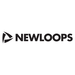 Avatar of user newloops
