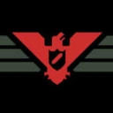 Cover of track Papers Please by vinl Record
