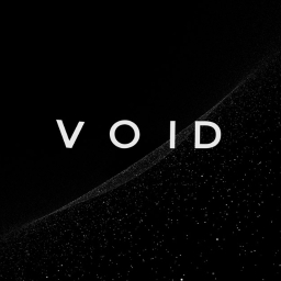 Cover of track [VӨID] by <<[FVDED]>>