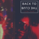 Cover of track back to the club by low ego