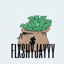 Avatar of user flxshyjayyy