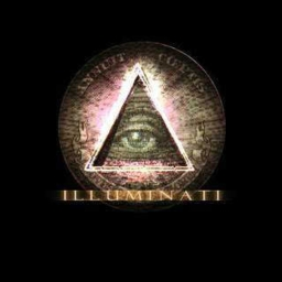 Cover of track Illuminati by elodge66