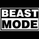 "Cover of track Metro Boomin Type Beat ""Beast"" by DrenchBeatzOfficial"