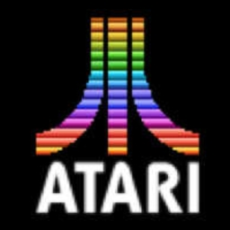 Cover of track ATARI by r6ix_smalltown_壊れた