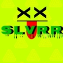 Avatar of user SLVRR