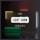 Cover of track Light Show (Ft. Charismatic) by Light