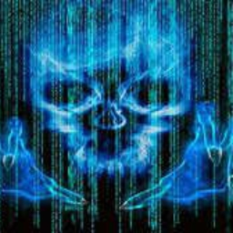 Cover of track cyber by Sinactive