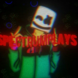 Avatar of user spectrumplayz