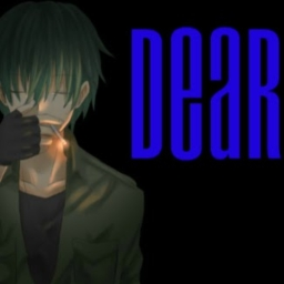 Avatar of user dear
