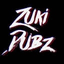 Avatar of user ZuKi Dubz