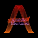 Avatar of user エArabella On The Trxckツ