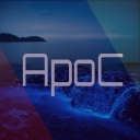 Avatar of user ApoC Music