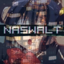 Cover of track an arthouse masterpiece that surely won't lose any credibility d by naswalt