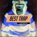 Cover of track Best Trap by Vizal