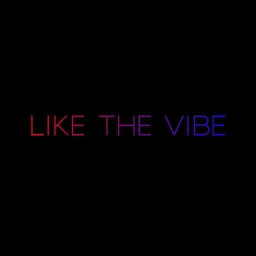 Cover of track Like The Vibe by Jahi Sharif