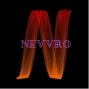 Avatar of user NEVVRO