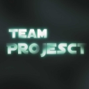Cover of track Team Projesct by NeonTRC250