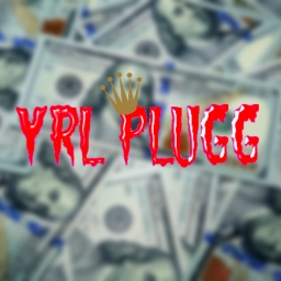 Avatar of user YRL Plugg™©
