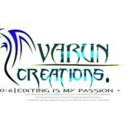 Avatar of user varun_reddy-a4TAN