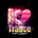 Cover of track Trance Love by ntjon