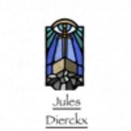Avatar of user julesdierckx