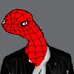Avatar of user SpodermenW