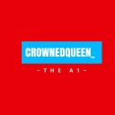 Avatar of user crownedqueen_