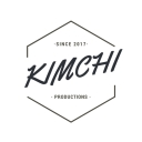 Avatar of user Kimchi The Producer