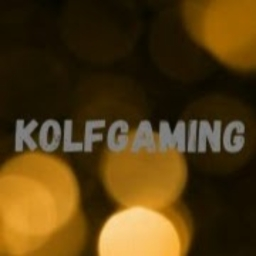 Avatar of user kolfy