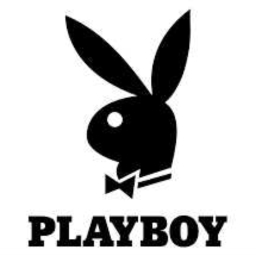 Cover of track PlayBoiNawty by playboiram