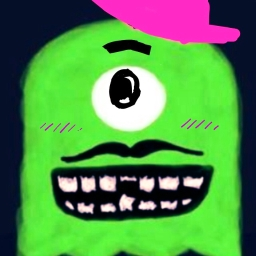 Avatar of user Greenguy