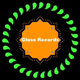Avatar of user Glass Records