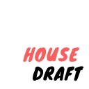 Cover of track housedraft by low ego